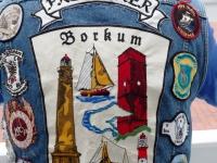 WSV Bikertreffen Bremerhaven 2015 460
