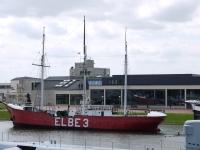 WSV Bikertreffen Bremerhaven 2015 478