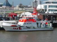 WSV Bikertreffen Bremerhaven 2015 497