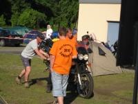 Bikertreffen Zehdenick 2010 072