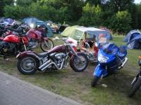 Mopedtreffen Zehdenick 2010 081