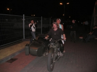 Mopedtreffen Zehdenick 2010 127
