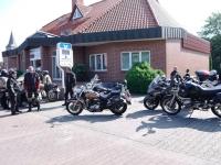 212-Bikertreffen 2014 232