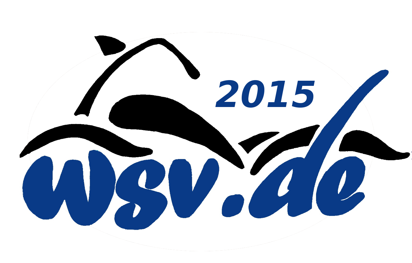 LogoWSV2-Transcircle-2015