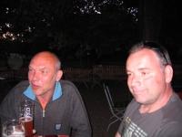 Mopedtreffen Zehdenick 2010 013