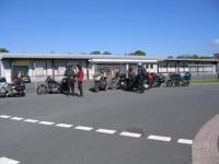 Mopedtreffen Zehdenick 2010 049