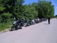 Mopedtreffen Zehdenick 2010 050