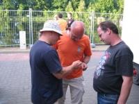 Mopedtreffen Zehdenick 2010 092