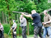 245-Bikertreffen 2014 265