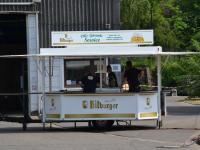 2018_Bikertreffen_Kiel-Holtnau (1)