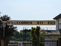 2018_Bikertreffen_Kiel-Holtnau (19)