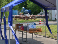 2018_Bikertreffen_Kiel-Holtnau (2)