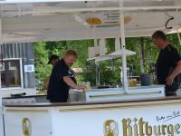 2018_Bikertreffen_Kiel-Holtnau (3)