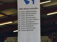 2018_Bikertreffen_Kiel-Holtnau (5)