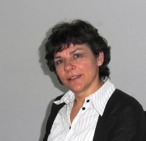 Karin Gobrecht