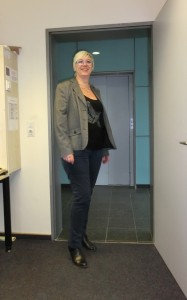 Claudia Kassenwart